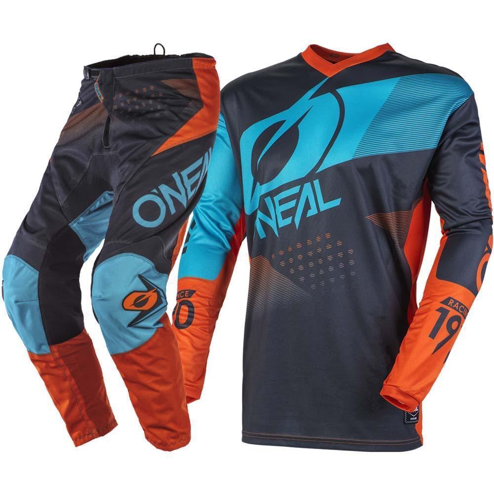 ONE001222-b.jpg quad bike apparel
