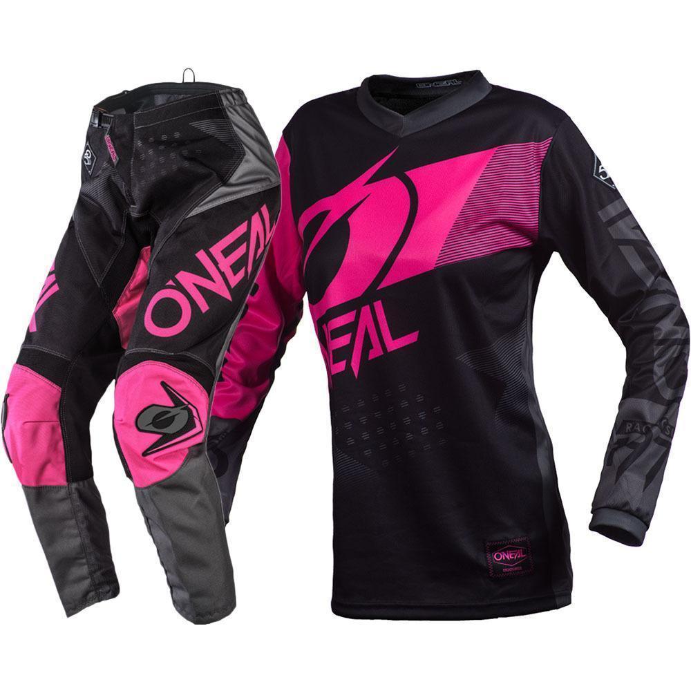 ONE001232-b dirt bike apparel