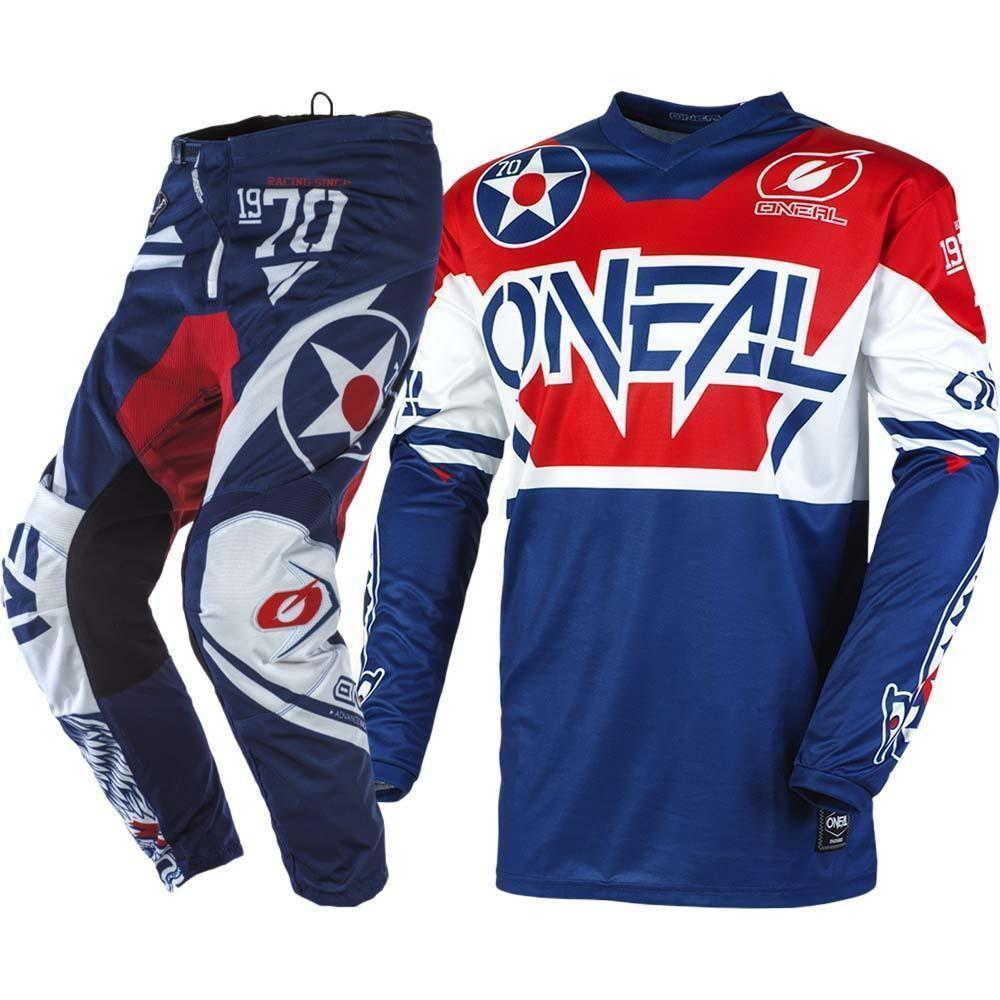 ONE001412-b - atv apparel